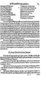 Thurnierbuch (Rüxner) 109.png