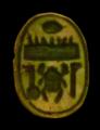 Thutmose3ScarabKS2472.png