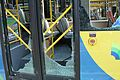 Tianjin explosion destroyed buses (3).jpg