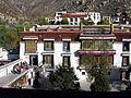 Tibet-5605 (2212270741).jpg