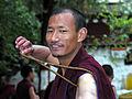 Tibet-5747 (2212563841).jpg
