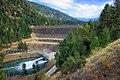 Tieton Dam, 2013.jpg