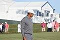 Tiger Woods 2018 US Open 25.jpg