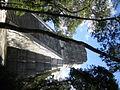 Tikal5 EL.jpg