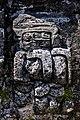 Tikal 2-19 (33318264451).jpg