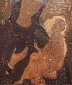 Tikhvinskaya (16th c., Kremlin) detail.jpg