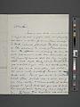 Tilden, Henry A., undated (NYPL b11652246-3954588).tiff
