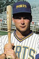 Tim McIntosh - Stockton Ports - 1988.jpg