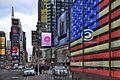 Times Square - panoramio (17).jpg