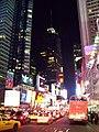 Times Square - panoramio - Idawriter (2).jpg