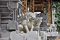 Tirta Empul temple (17032615296).jpg