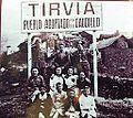 Tirvia, pueblo adoptado por el caudillo.jpg
