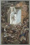 Tissot, James - La Résurrection - 1886-1894.jpg