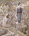 Tissot Jacob and Rachel at the Well.jpg