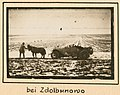 Title- bei Zdolbunowo (8632764670).jpg