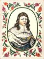 Titulyarnik - Karl XI.png