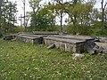 Tjörnarps kyrka 3.jpg