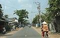 Tl 952- tanchau angiang - panoramio.jpg