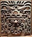 Tlaloc (Sala Teotihuacan del Museo Nacional de Antropología e Historia).JPG