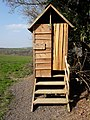 Toilet near St Wyllow's church.jpg