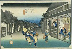 Tokaido35 Goyu.jpg