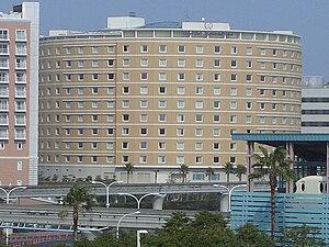 東京の宿・ホテル・旅館 【るるぶトラベル】で宿 …