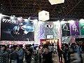 Tokyo Game Show 2009, Ninja.jpg
