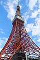 Tokyo Tower 20200801-1.jpg