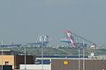 Tokyo port maritime Long Bridge 東京港臨海大橋 (4631977204).jpg