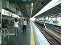 Tokyu-railway-toyoko-line-Naka-meguro-station-platform.jpg