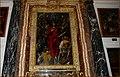 Toledo-Catedral-16-Sacristía-El Expolio (El Greco, 1577-1579).jpg