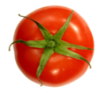 Tomato-top.png