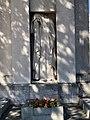 Tombe Barral au cimetière ancien de Villeurbanne (2).jpg