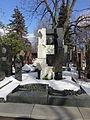 Tombe de Nikita KROUTCHEV.JPG