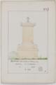 Tombeaux de personnages marquants enterrés dans les cimetières de Paris - 137 - Bervic.png