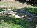 Tombes rupestres à Ganagobie.jpg