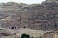 Tombs01(js).jpg