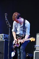 Tommy McLaughlin (Villagers) (Haldern Pop Festival 2013) IMGP4558 smial wp.jpg