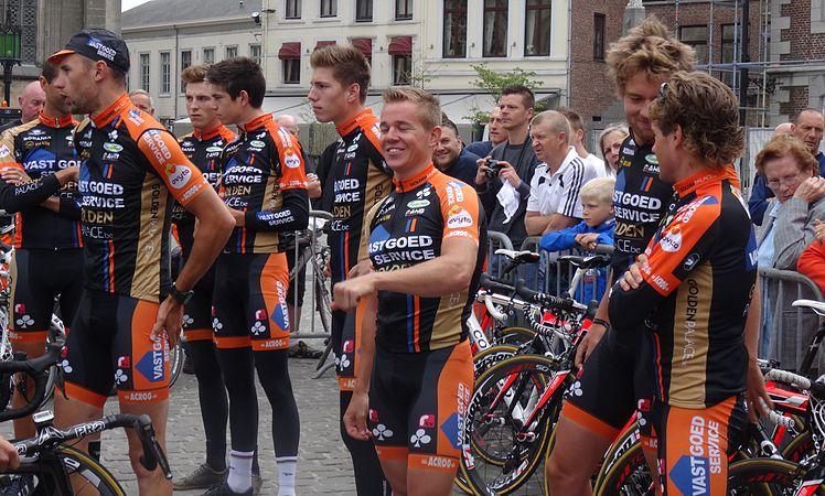 Tongeren - Ronde van Limburg, 15 juni 2014 (B007).JPG