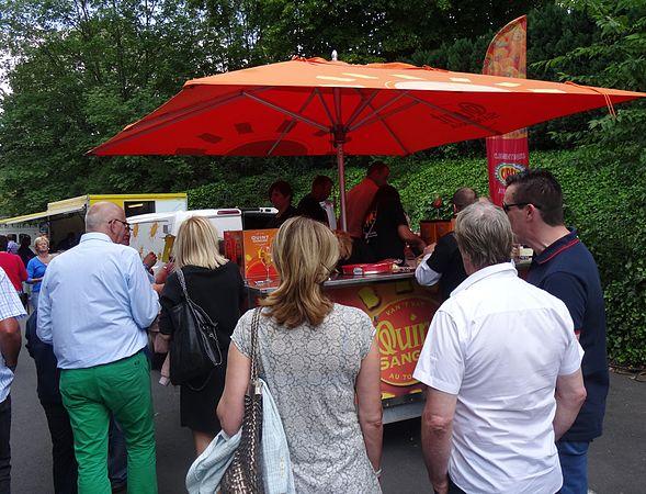 Tongeren - Ronde van Limburg, 15 juni 2014 (E057).JPG