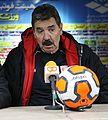 Toni Oliveira - Naft Tractor press conference.jpg