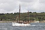 Tonnerres de Brest 2012 - Unidentified ships - 143.jpg