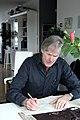 Tonsättare Lennart Westman.jpg