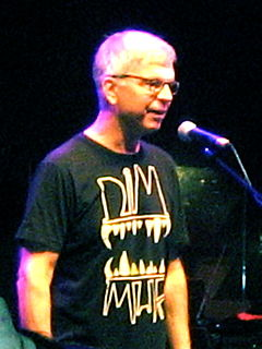 Tony Visconti American record producer, musician and singer