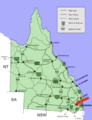Toowoomba location map in Queensland.PNG