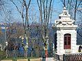 Topkapı Sarayı, Topkapi Palace - panoramio (4).jpg