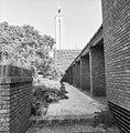Toren - Velsen - 20240619 - RCE.jpg