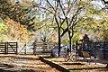 Toronto - High Park (6567394585).jpg