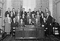 Toronto City Council 1955.jpg