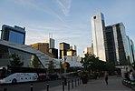 Toronto Skyline (19148789914).jpg